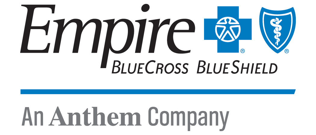 Empire Blus Cross Logo